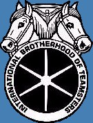 Teamsters Local 988